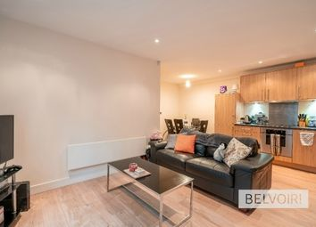 Thumbnail 2 bed flat to rent in Cutlass Court, 26 Granville, Birmingham