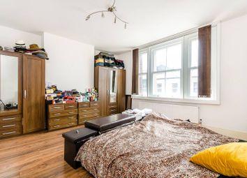 Thumbnail 3 bedroom maisonette for sale in High Street, Bromley