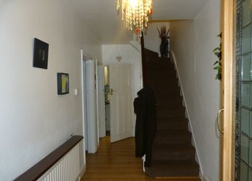 Thumbnail 3 bed semi-detached house to rent in The Circle, London