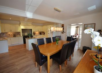 Thumbnail 3 bed flat for sale in 1 White Castle Court, Green Lane, Queensbury