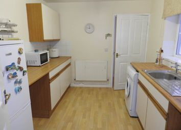 Thumbnail 2 bedroom property to rent in Morris Lane, St. Thomas, Swansea