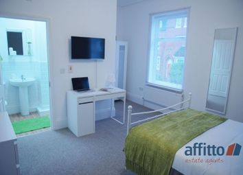 Thumbnail Room to rent in Avondale Road, Wolverhampton