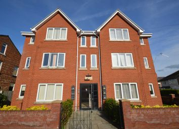 2 bed flat for sale in Ash Road, Bebington, Wirral CH63