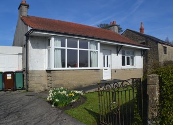 Thumbnail 2 bed detached bungalow for sale in Preston Road, Tarleton, Preston