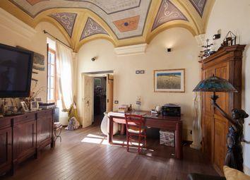 Thumbnail 2 bed apartment for sale in Via Cavour 89, Lerici, La Spezia, Liguria, Italy
