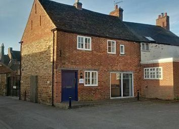 Thumbnail Office to let in 6 Crown Passage, Uppingham, Oakham