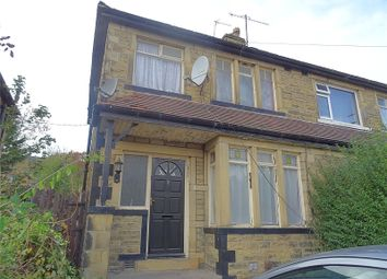 3 bed semi-detached house for sale in Dalcross Grove, Bradford, West Yorkshire BD5