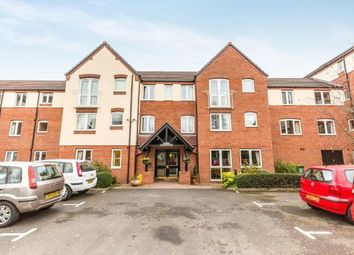 Thumbnail 1 bed property for sale in Bridgewater Court, 945 Bristol Road, Birmingham, West Midlands