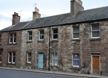 Thumbnail 2 bed flat to rent in Court Street, Haddington