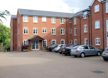 Thumbnail 2 bedroom flat to rent in Whitings Court, Paynes Park