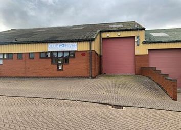 Thumbnail Office for sale in Waterloo Park, Waterloo Industrial Estate, Bidford On Avon, Warwickshire