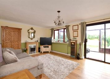 Thumbnail 4 bed detached house for sale in Ellis Drive, New Romney, Kent