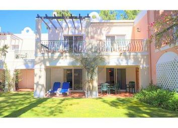 Thumbnail 2 bed villa for sale in Quinta Do Lago, Algarve, Portugal