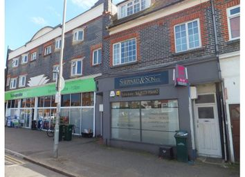 Thumbnail Retail premises to let in Portland Road 274, Hove, East Sussex
