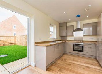 Thumbnail 4 bed terraced house for sale in Bluecroft, Shripney Road, Bognor Regis, West Sussex