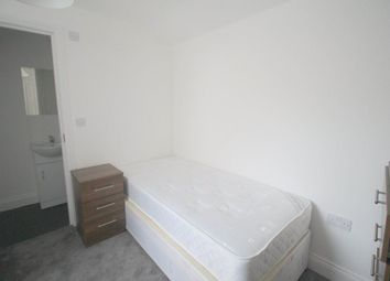 Thumbnail 1 bed property to rent in Western Place, Worthing