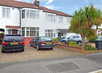 Thumbnail 3 bed property to rent in Rochester Close, Enfield