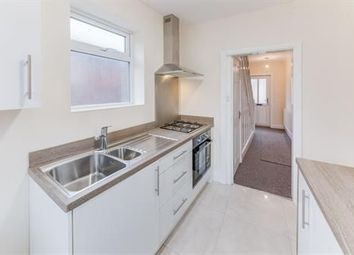Thumbnail 3 bed semi-detached house to rent in Green Street, Balby