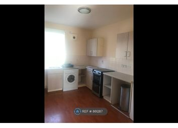 Thumbnail 2 bed terraced house to rent in Keir Avenue, Stirling