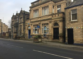 Thumbnail Retail premises to let in 18 Manor Square, Otley