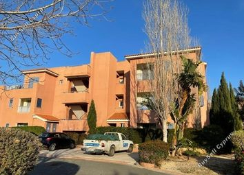 Thumbnail 1 bed apartment for sale in Mandria Pafou, Paphos, Cyprus