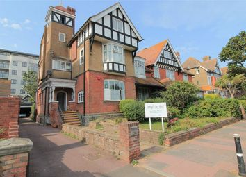 Thumbnail 2 bedroom flat for sale in 1 Cantelupe Road, Bexhill On Sea, East Sussex