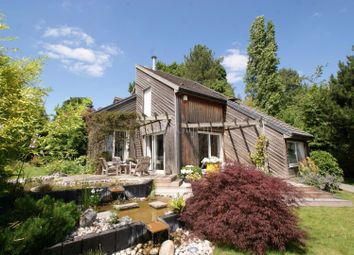 Thumbnail 4 bed property for sale in 91530, Saint Cheron, France