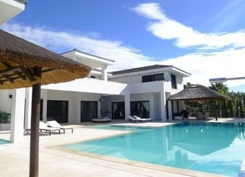 Thumbnail 6 bed villa for sale in Málaga, Spain