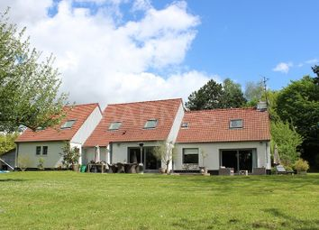 Thumbnail 7 bed villa for sale in Cysoing, Cysoing, France