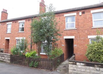 Thumbnail 3 bedroom terraced house for sale in Lime Grove, Newark