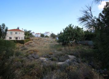 Thumbnail Land for sale in Lcat011, Catalkoy, Cyprus