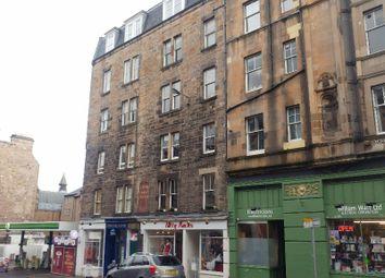 Thumbnail 4 bedroom flat to rent in Barclay Place, Bruntsfield, Edinburgh