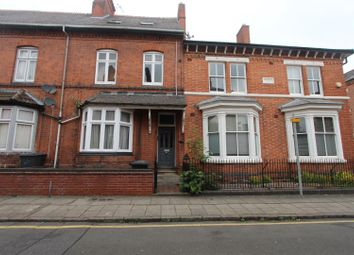 Thumbnail 2 bed property for sale in Turner Street, Leicester
