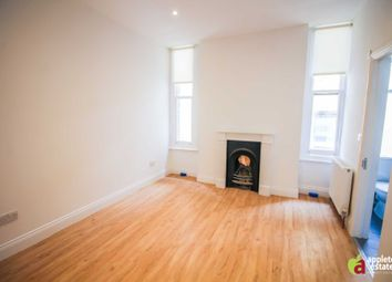 Thumbnail Room to rent in Manchester Road, Thornton Heath