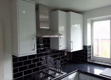 Thumbnail 2 bed flat to rent in Flat 12, Mount Eaton Court Mount Avenue, Ealing