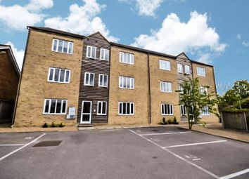 2 bed flat for sale in Victoria Road, Stanford-Le-Hope SS17