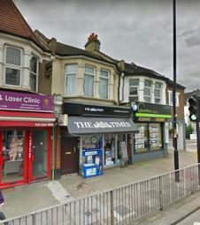 Thumbnail 3 bed property for sale in Westbury Avenue, Wood Green, London
