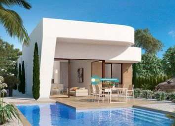 Thumbnail 3 bed villa for sale in 03178 Benijófar, Alicante, Spain