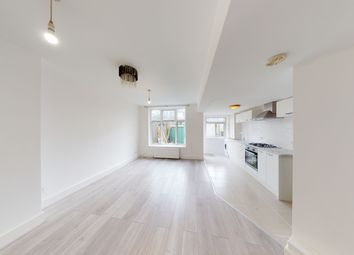 Thumbnail 3 bed end terrace house to rent in Midhurst Avenue, Croydon