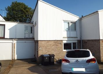 Thumbnail 3 bed property to rent in Mangers Lane, Dover
