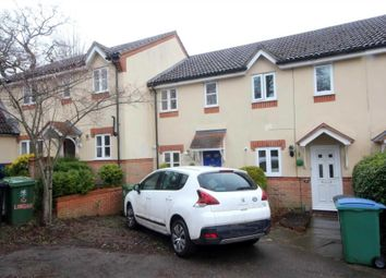 Thumbnail 2 bed property for sale in Lingmoor Drive, Watford