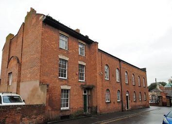Thumbnail 5 bed property for sale in Dampiet Street, Bridgwater