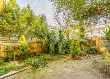 3 bed maisonette for sale in Burcham Street, Poplar E14