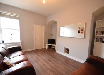 Thumbnail 4 bed maisonette to rent in Warton Terrace, Heaton