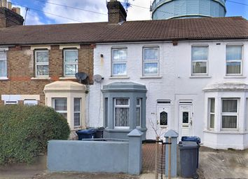 3 bed terraced house for sale in Queens Road, Southall UB2