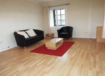 Thumbnail 2 bedroom flat to rent in Bell Street, Merchant City, Glasgow.