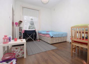 Thumbnail  Detached house to rent in West End Lane, London