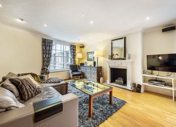 Thumbnail 2 bedroom flat to rent in Chester Close, Belgravia, London