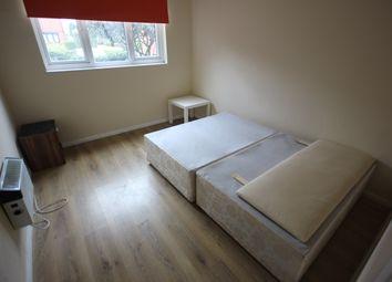 Thumbnail 1 bed flat to rent in Pavilion Way, Burnt Oak, Edgware