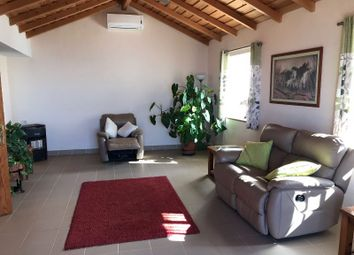 Thumbnail 3 bed property for sale in Chio, Tenerife, Spain